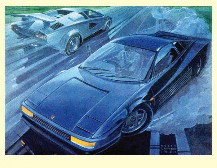 Cars_15