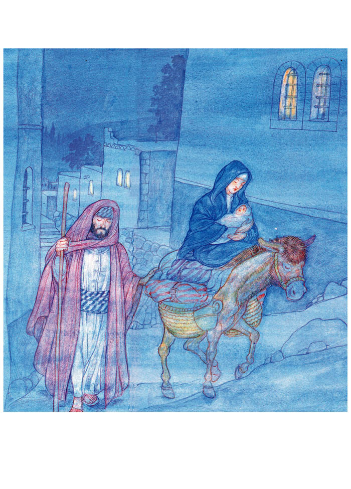 Christmas and Easter_11