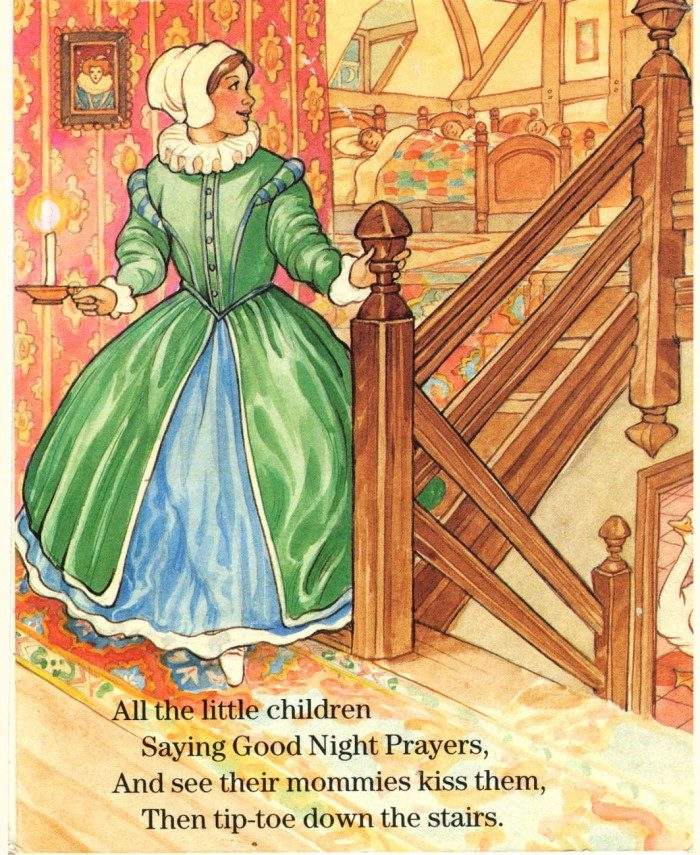 Mother Goose_6