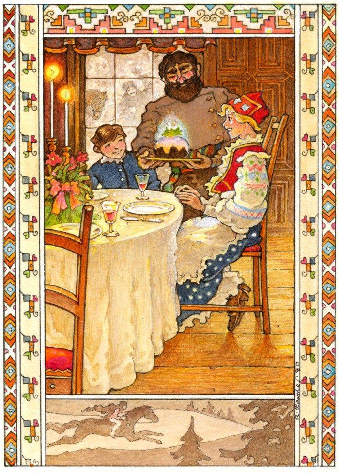 Ruritanian Christmas_2