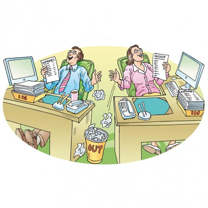 Work Mates_7